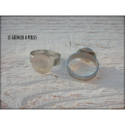 Support de Bague 12 mm