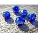 Perles Abacus 10 & 12 mm