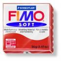 Pâte FIMO©