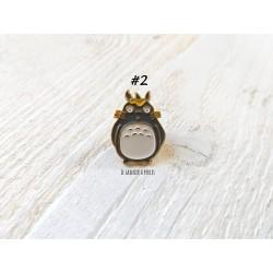 Pin's Totoro n°2