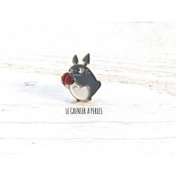Pin's Totoro n°5