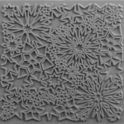 "Plaque de texture "" Constellation "" CERNIT"