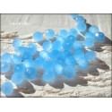 Perles Abacus 3 mm