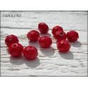 Perles Abacus 8 mm